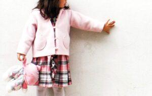 مشکلات سلامت نوزادی واحتمال ابتلا به اوتیسم وبیش فعالی