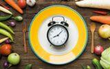 تغذیه دوران قرنطینه خانگی را جدی بگیرید